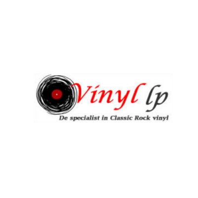 Vinyllpnetherland