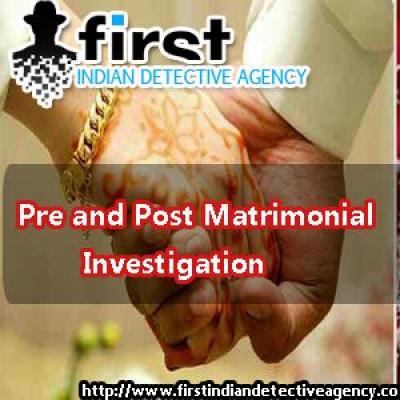 Fidadetectiveagency