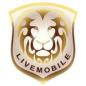 livemobile88