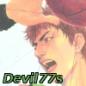 Devil77s