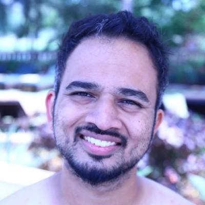 Writeromkar