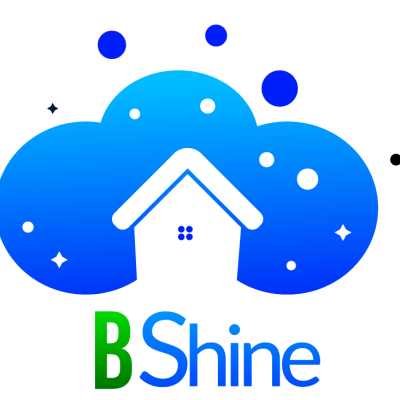 Bshinehome