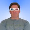 Doug W. avatar