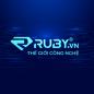 Rubydotvn