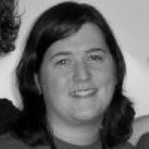 User Avatar of Katie Nelson