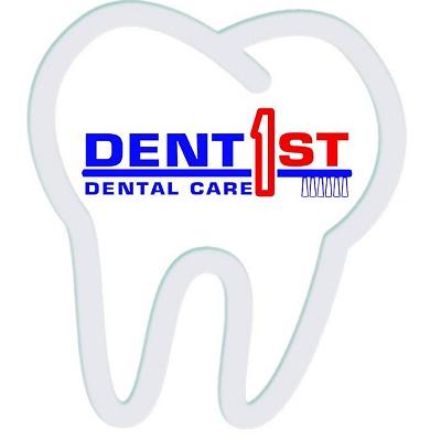 Dent 1st