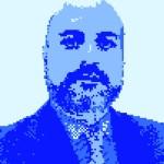 9a7eeb2e667802a61aa2f20a2241bb7d.png?s=150&d=https%3a%2f%2fwww.fablabs.io%2fdefault user avatar