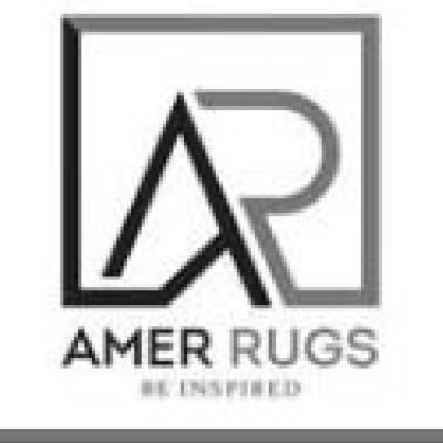 AmerRugs