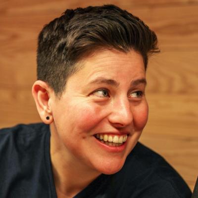 Leah Knobler