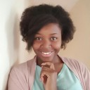 Lauriane Kayungu-N