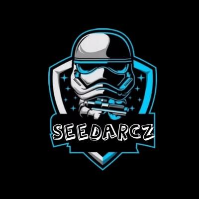 SeedarCz