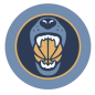 Mayo_Mavs/Grizz
