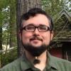 Eli W. avatar