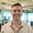 Pete Robson's avatar