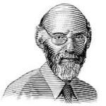 Robert Cushman