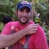 Joey C. avatar