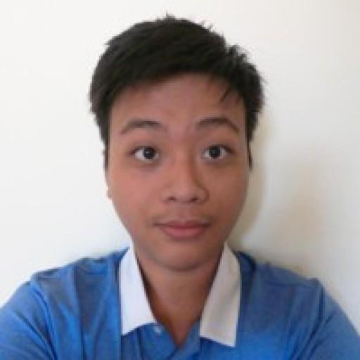 User Avatar of Johnson Lai