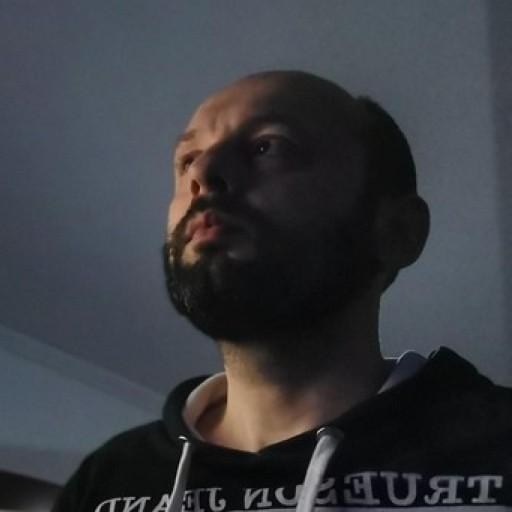 User Avatar of Giorgos