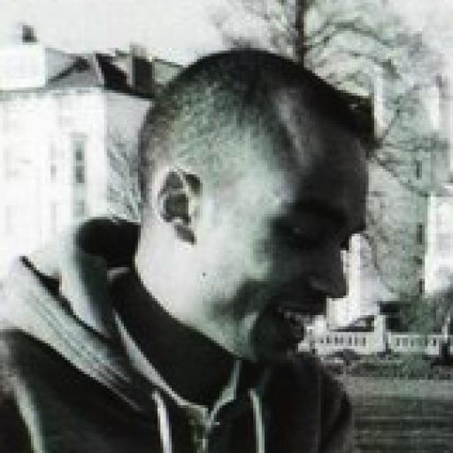 User Avatar of Matthew Bridgeman