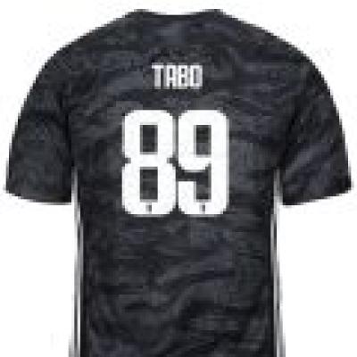 tabo89