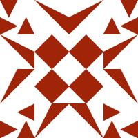 Jan Munk's avatar