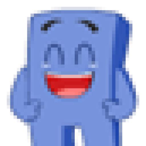 User Avatar of gamealchemist