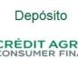 Deposito123