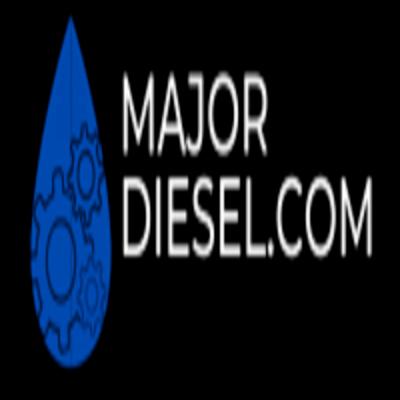 Major-Diesel-Diagnostic