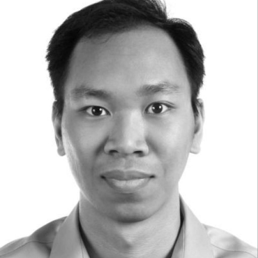 User Avatar of Huy Nguyen
