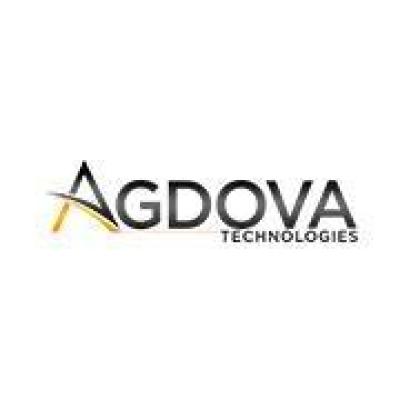 AgdovaTechnologies