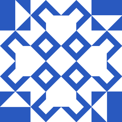 Pauulichi