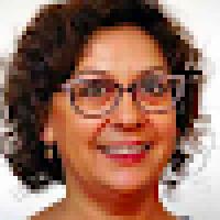 María del Carmen González Osorio
