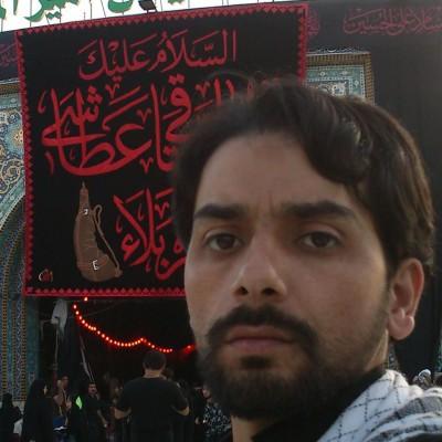هادی بهرام پور