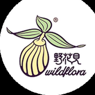 wildfloratour