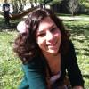 Ilana M. avatar