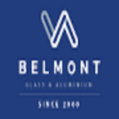 Belmontglass