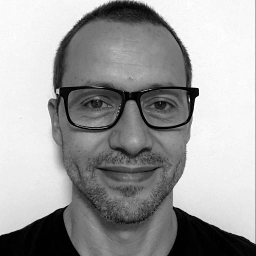 User Avatar of Rodrigo Medeiros