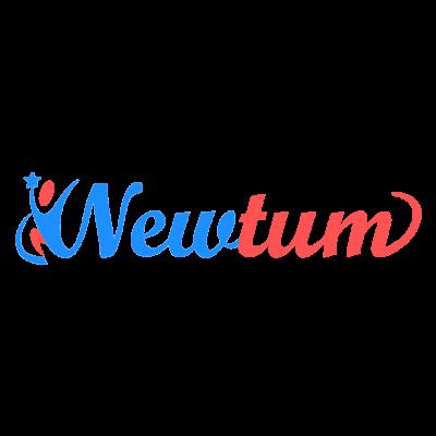 Newtum