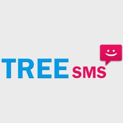 Treesms