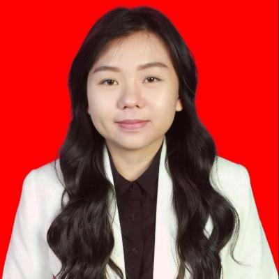 Stefanny Agnes