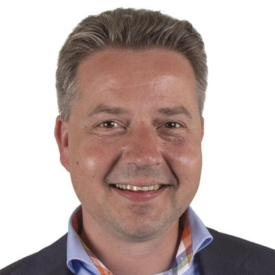 Maarten Michels