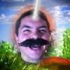Benito S. avatar