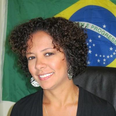 Renata Barboza