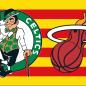 Celtics/Heat66 ||*||