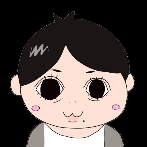 User Avatar of takio