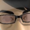 Jay-P G. avatar