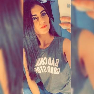 Nora Cristian