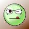 arasy