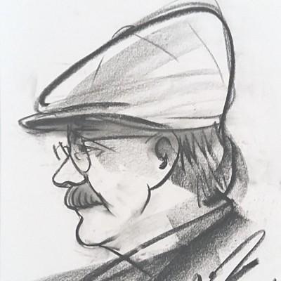Marc Béteille