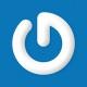 Robin Cheesman - 9e0674203bb81c99e87ed3d526f69044%3Fs%3D200